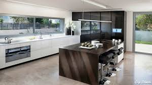 image modern kitchen. Divine Design Kitchens Modern Kitchen Ideas YouTube Maxresdefault 1280x720 Image A