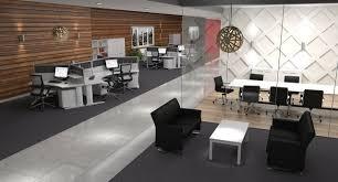 open office design ideas. Featured: Aero 120 Degree Pod Worstations Open Office Design Ideas N