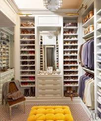 walk in closet design for women. Walk In Closet Design For Women Photo - 15 N