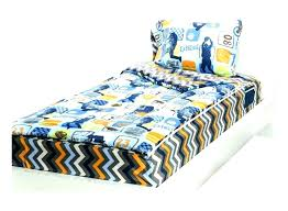 baseball duvet cover baseball bed sheets baseball bedding twin comforters bedding basketball bed kids bed sheets