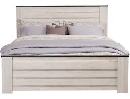 Rivervale King Bed