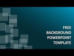 Formal Ppt Templates Background Powerpoint Elegant Blue V2 Free Powerpoint Templates
