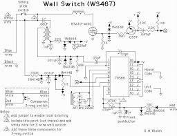x 10 circuit schematics if unavailable backup location