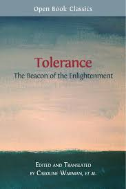 essays on the enlightenment essaytopics enlightenment essay topics  tolerance the beacon of the enlightenment pdf