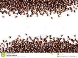 coffee beans border clipart. Contemporary Coffee Coffee Beans At Border On Beans Border Clipart