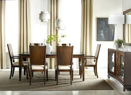 apartment furniture nyc. Modern Apartment Furniture Nyc 0