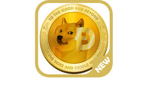 Dogeminer is an industry leading dogecoin mining pool. Amazon Com Free Doge Miner Bot Appstore For Android