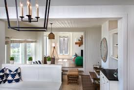 Lakeshore Room Design Lakeshore Residence Bungalows And Cottages Home Decor