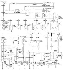 wiring diagram fl wiring image wiring diagram 1999 freightliner fld120 wiring diagram wirdig on wiring diagram 93 fl70