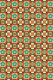 Cultural Patterns Impressive 48 Best Patterns In Different Cultures Images On Pinterest Block