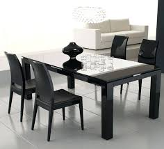 dining table set price in kerala. diamond black dining table with glass top used for sale in mumbai price kerala set n