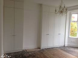 ikea fitted bedroom furniture. plain bedroom ikea fitted bedroom furniture modern wardrobes  furniture h inside ikea fitted bedroom furniture f