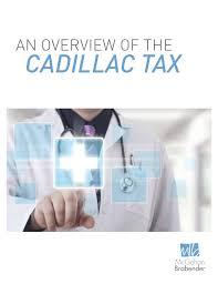 2018 cadillac tax limits. plain 2018 intended 2018 cadillac tax limits