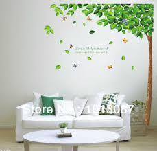 wall art designs wall elegant wall art home decor on wall art images home decor with wall art designs wall elegant wall art home decor wall decoration