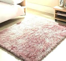 fluffy carpet for bedroom rugs for bedroom ideas fluffy carpet for