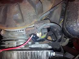 need help regarding a gilson 53040 gilson tractor forum gttalk gilson spole jpg