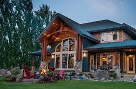 Exterior Home Design Ideas Simple Decorating Design