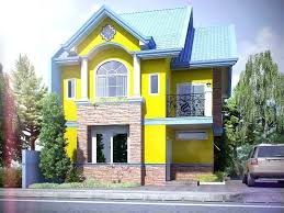 which exterior paint is best decoration exterior house painting designs classy decoration exterior home paint ideas exterior paint design
