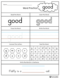 Letter Tracing Templates Preschool Name Tracing Template Custom Name Tracing Worksheet