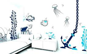 wall painting designs for bedroom ideas for wall art cool wall art ideas bedroom wall paint ideas large size bedroom wall 3d wall painting designs for