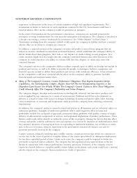 Dialogue In Essay Northrop Grumman Annual Report 2006