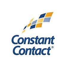 constant contact affiliate awesome constant contact affiliate program