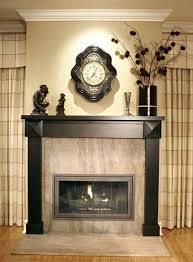 fireplace and mantel image of fireplace and mantel designs fireplace mantle shelves ireland