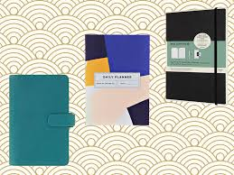 Designer Diaries Online Best 2020 Planners To Make This Year The Best Yet