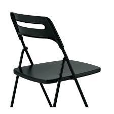metal folding chairs walmart folding chair black folding chairs black padded folding chairs black metal