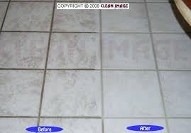 impressive exquisite how to clean tile and grout cleaning ceramic floor tiles fresh on with home picture ideas