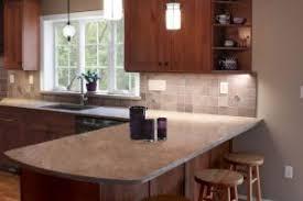 under bench lighting. Modern Kitchen Trends:Kitchen Design Magnificent Led Under Cabinet Ideas Bench Lighting C
