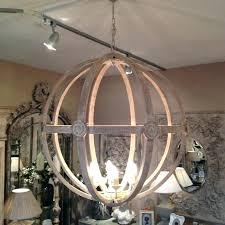 wooden sphere chandelier wood sphere chandelier full size of chandeliers crystal wooden bead chandeliers lighting outdoor