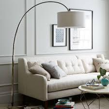 5 modern floor lamp for elegant living room ideas 5 modern floor lamp for elegant living