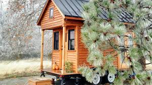 Brilliant Living In A Tiny House You Have To Spend Lot Of For Design Ideas