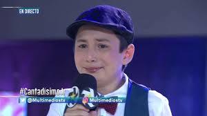 """Alex Escamilla """"Amigo"""" - YouTube"""