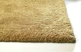 metallic gold rug collection in gold area rugs rugs bliss gold area rug metallic gold area rug