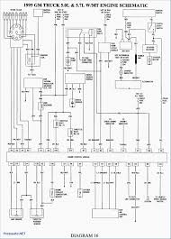 350 tbi wiring harness wiring diagram & electricity basics 101 \u2022 gm g body wiring diagram tbi wiring harness diagram 1994 illustration of wiring diagram u2022 rh davisfamilyreunion us gm throttle body wiring diagram chevy tbi wiring harness