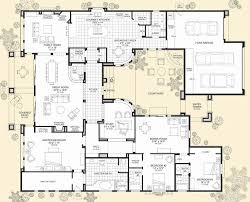 house plans for narrow lots with 3 car garage unique house plans in india with s