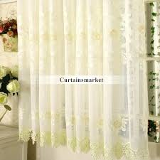 short sheer curtains for bay windows in elegant short yellow sheer curtains short sheer curtains uk