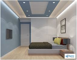 Bedroom Pop Ceiling Design Grand (Page 1) - Line.17QQ.com