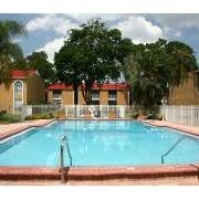 the new faux photo of garden grove apartments sarasota fl united states