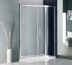 bathroom wondrous bathroom sliding doors perth and hardware shower interior 99 stupendous sliding bathroom