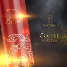 Serving award winning artisan coffees on bar. Berry Coffee Berry Coffee Berry Bangsawan Liquid Facebook