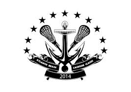 Vineyard Vines Will Sponsor The 2014 Ri Classic Lacrosse