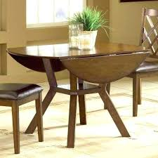oval kitchen tables round kitchen tables with leaves pretty wooden oval drop leaf dining tables home