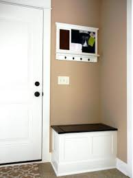 entry cabinet furniture. Bench Entry Cabinet Cabinets Design Storage Benches With Furniture Indoor Entryway Back Unique Baskets White L