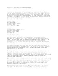 Resume Copy And Paste Template 42 Images Resume Template Copy
