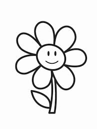 Small Picture Online Coloring Pages For Toddlers FunyColoring