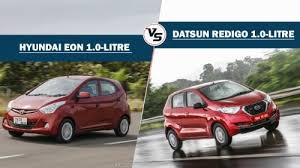 Image result for hyundai eon amt