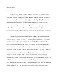 bibliography essay twenty hueandi co bibliography essay